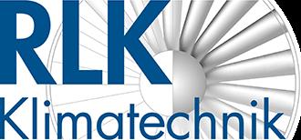 RLK | Ihr Partner für Lüftungssteuerung